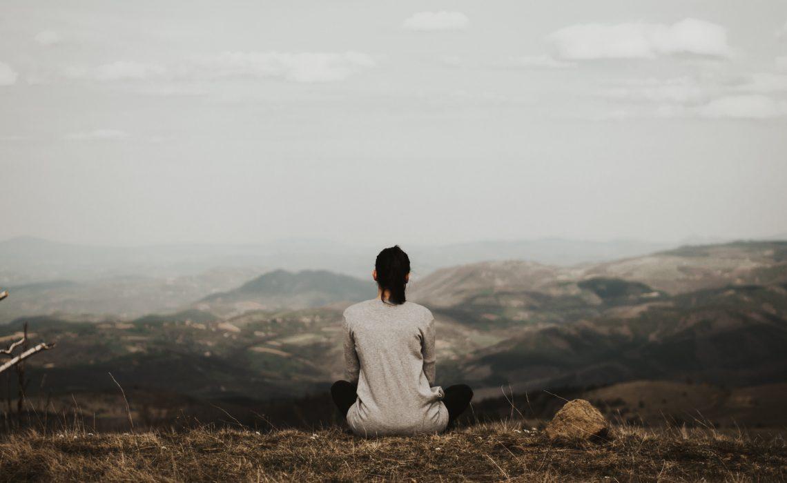 Packe-ein-Päckchen-Meditationstipp