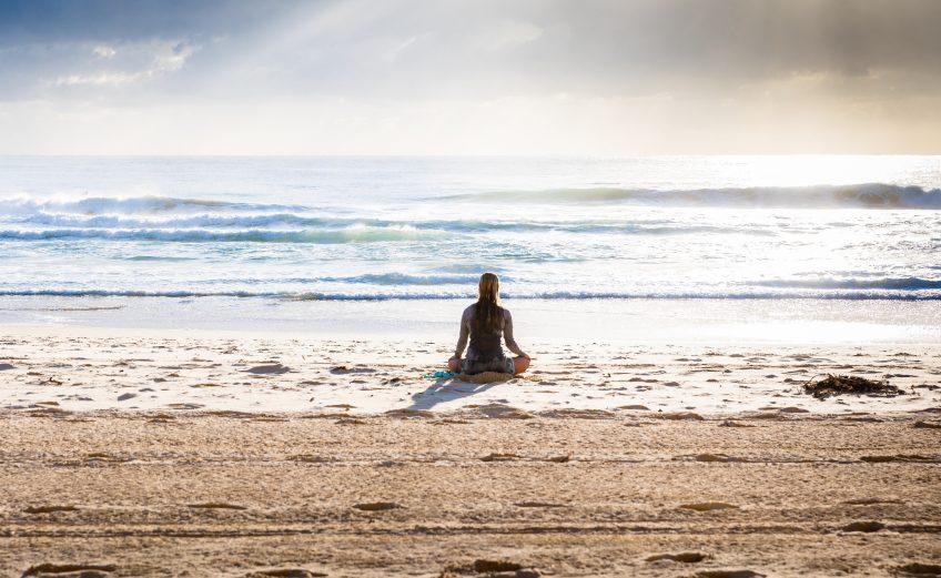 buchtipp-für-deine-meditationspraxis