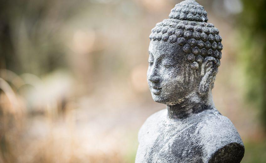 Schönste-Buddha-Zitate