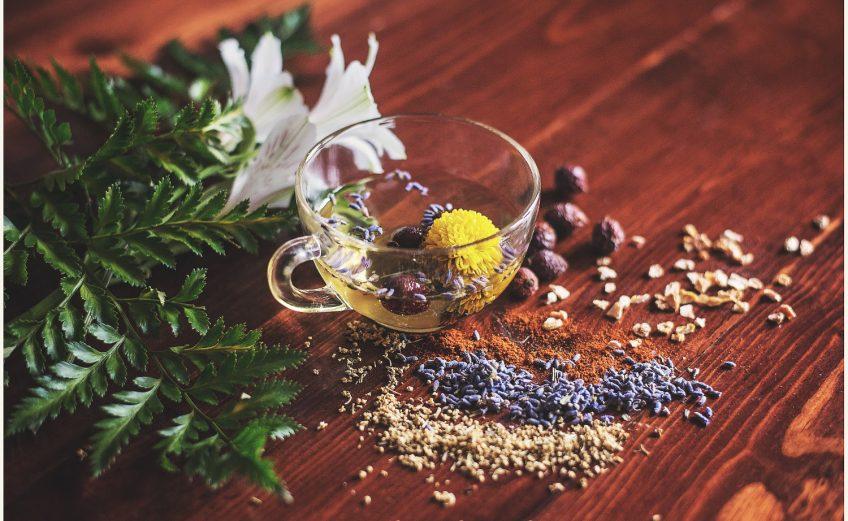ernährungs-tipps-ayurveda