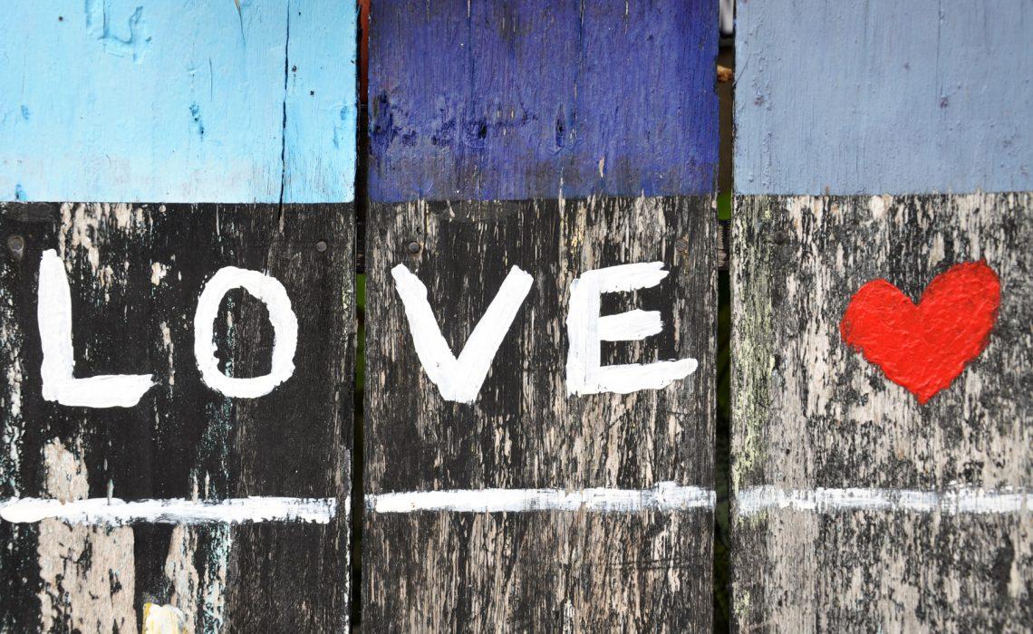 mantra-selbstliebe-mitgefühl