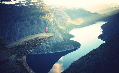 10-zitate-mehr-kraft-motivation