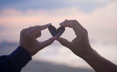 Liebende-Guete-metta-meditation