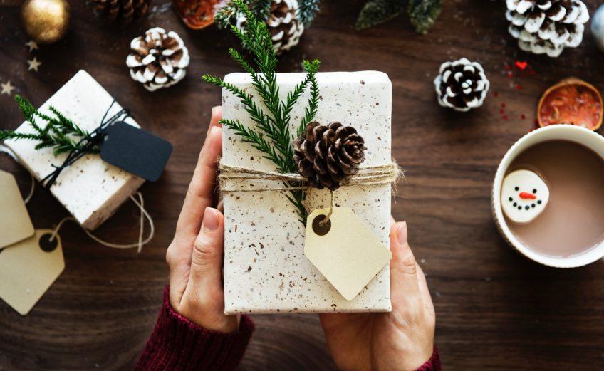 achtsame-weihnachtsgeschenke-geschenkideen