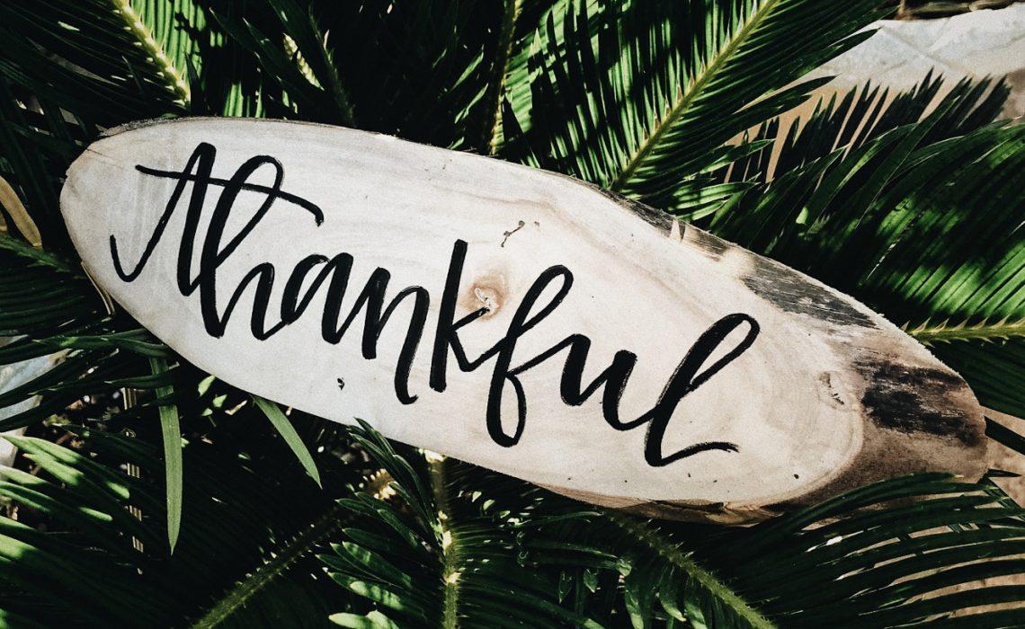 raus-aus-dem-mangel-durch-dankbarkeit