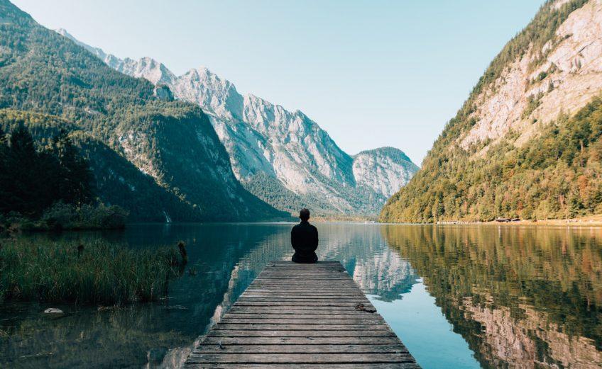meditation-ruhe-gelassenheit