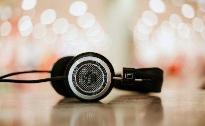 podcast-tipp