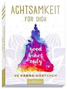 Achtsamkeit-für-dich-50-Karma-Kärtchen