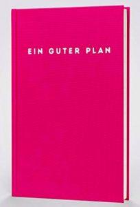 ein-guter-plan-kalender-2019