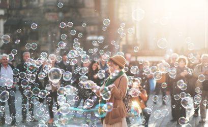 glücklichsein-tipps-für-deine-suche-nach-dem-glück