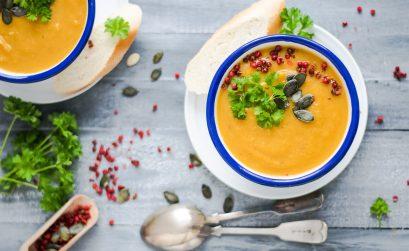 karotten-koko-suppe-ayurvedische-art