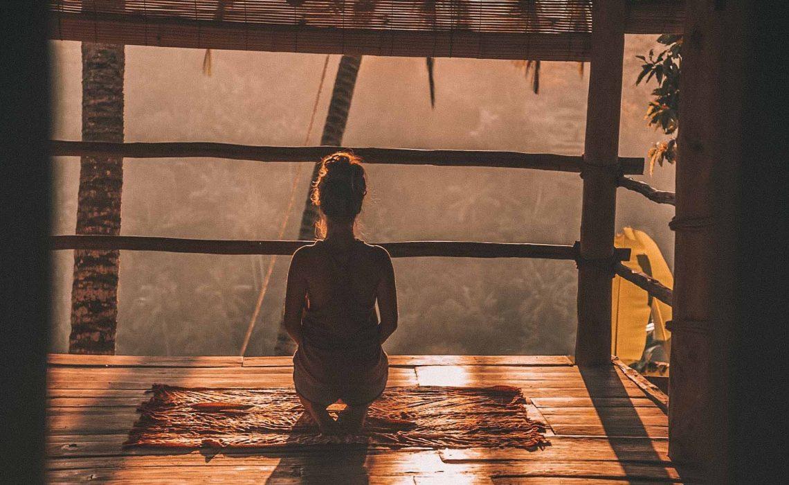 mudra-meditation-flow-mudra-bei-akuten-stress-situationen