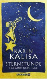 sternstunde-eine-wintererzählung-karin-kalisa