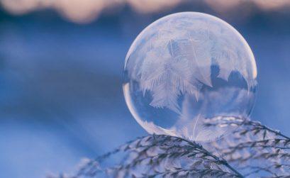 5-tipps-für-mehr-Energie-in-der-winterzeit
