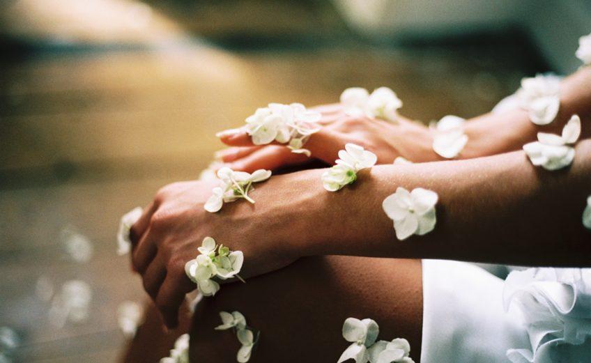 Selbstmassage-für-mehr-Selbstliebe-und-Entspannung