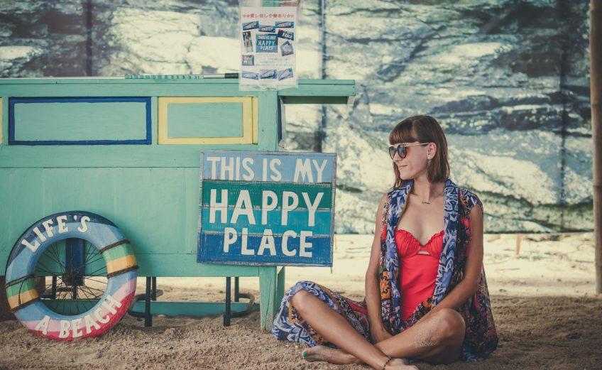 anleitung-ideen-zum-glücklichsein