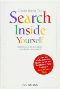 search-inside-yourself-chade-meng-tan