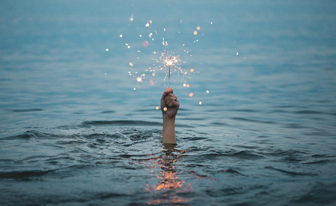 15-inspirierende-Zitate-George-Bernard-Shaw