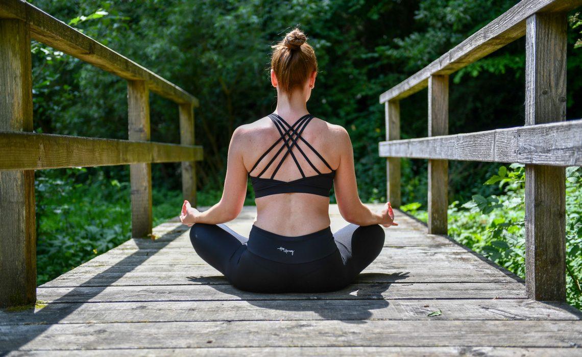 Entdecke-deine-Meditationspraxis - My happy Sunshine Achtsamkeitsblog
