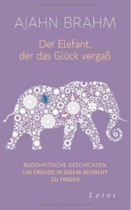 Der-Elefant-der-das-Glück-vergaß