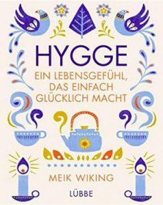 Hygge-ein-lebensgefühl-das-glücklich-macht-meik-wiking