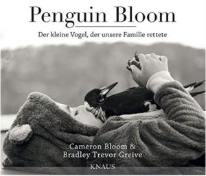 penguin-bloom-cameron-bloom