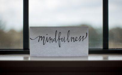 achtsamkeitsreise-achtsamkeit-mindfulness-1