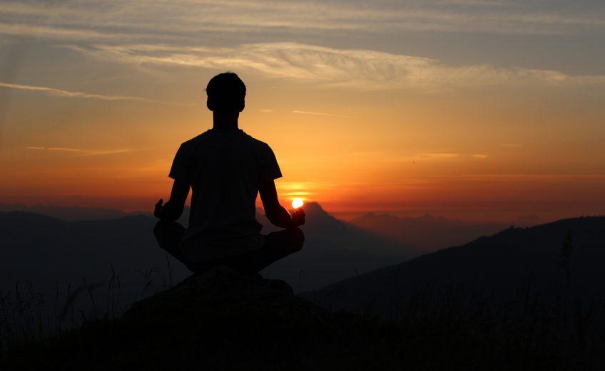 guten-morgen-meditation-mit-bodyscan-dankbarkeitsübung
