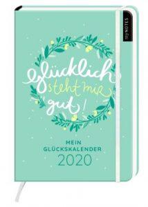 Kalender-Glücklich-steht-mir-gut-Mein-Glücks-Kalender-2020