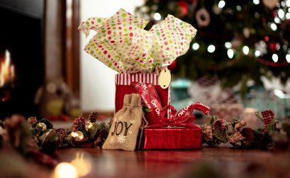 Weihnachtsgeschenke-für-mehr-Achtsamkeit-Entspannung-und-Energie