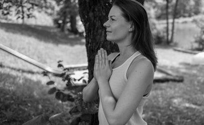 achtsamkeitsreise-achtsamkeit-mindfulness-2