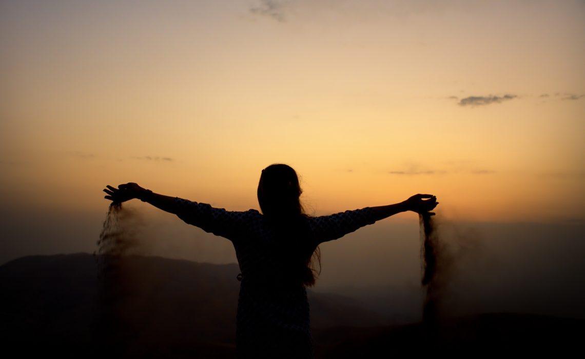 achtsamkeitsreise-achtsamkeit-mindfulness-3