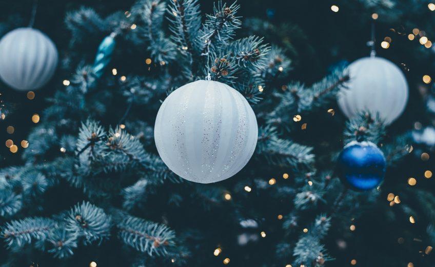 weihnachtsgedichte-für-achtsame-besinnliche-stunden