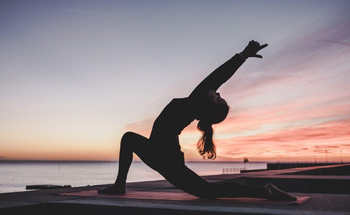 yoga-musik-für-deine-kraftvolle-und-entspannende-yoga-einheit