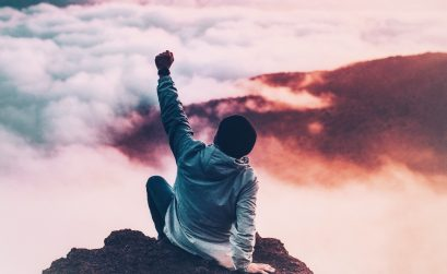 Auf zum Traumjob - Mein Erfahrungsbericht zum Onlinekurs von Aha Retreats