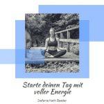 E-Book-Stefanie-Kathi-Baader-Starte-deinen-Tag-mit-voller-Energie