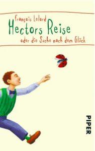 hectors-reise-oder-die-suche-nach-dem-glück
