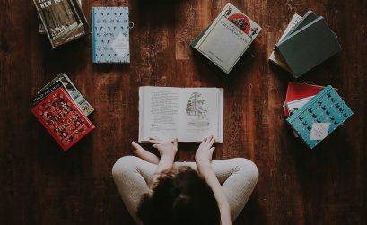kinderbücher über achtsamkeit und meditation