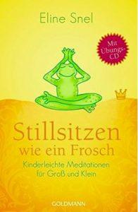 stillsitzen-wir-ein-frosch-kinderleichte-meditationen-eline-snel