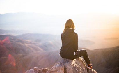 Mini-Meditation-für-mehr-Ruhe-im-Alltag