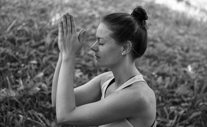 Stefanie-Kathi-Baader-My-happy-Sunshine-Meditationen