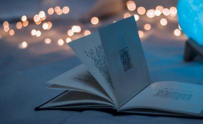 Buch-Mach-jeden-Moment-magisch-Kleine-Rituale-für-mehr-Lebensglück