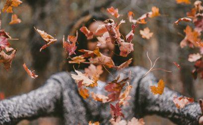 Mit-Ruhe-und-Energie-durch-die-Herbstzeit