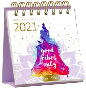 Wochenkalender-2021-good-vibes-only