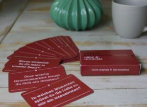 Deeper-Connection-Cards-Naehe-Intimitaet