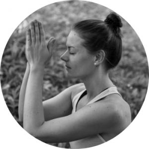 Stefanie-Baader-My-happy-Sunshine-Achtsamkeitsblog