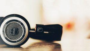 Podcast-Interview-Stefanie-Baader-My-happy-Sunshine