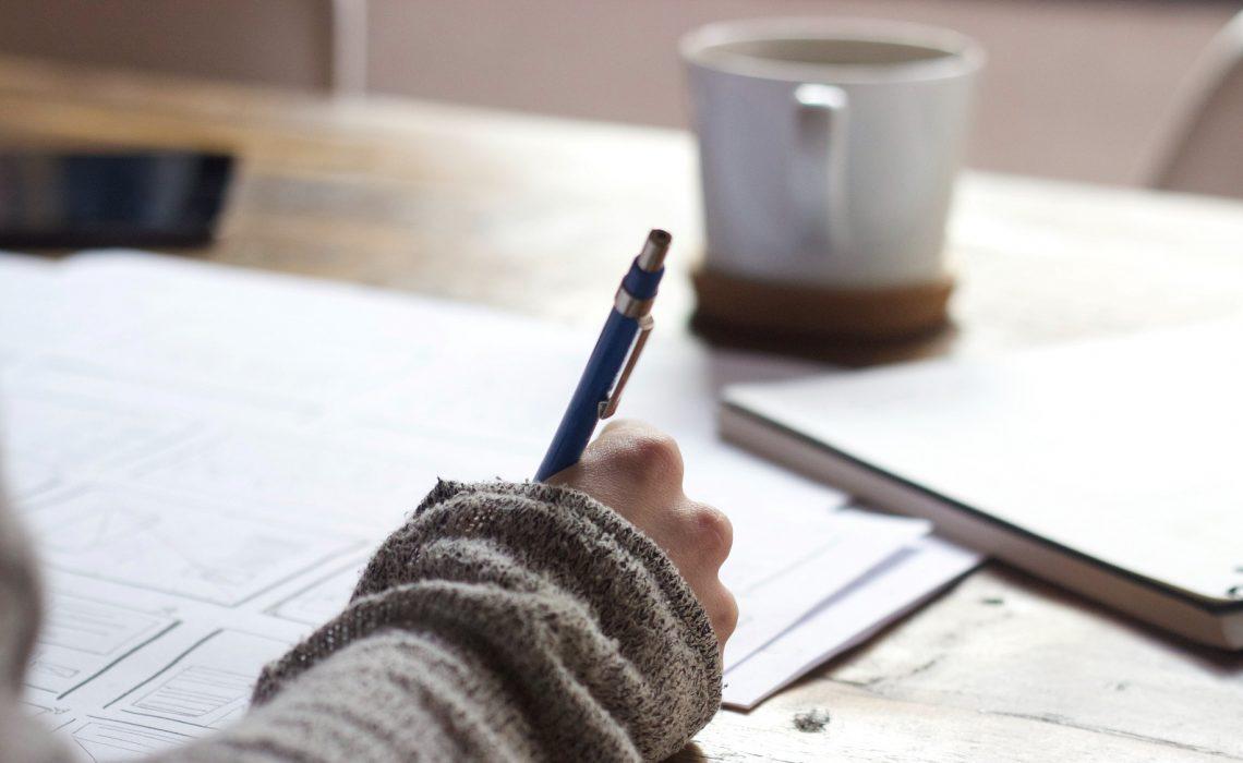 Journaling-Fragen-Selbstreflexion-Achtsamkeit